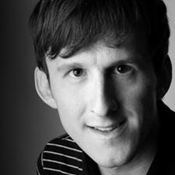 Adam Brown - Actor