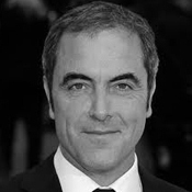 James Nesbitt - Actor