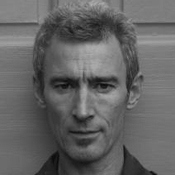 Jed Brophy - Actor
