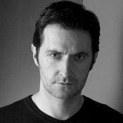 Richard Armitage - Actor